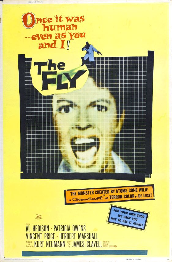 fly_1958_poster_02