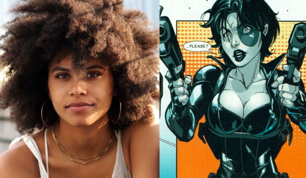 zazie-beetz-domino-art
