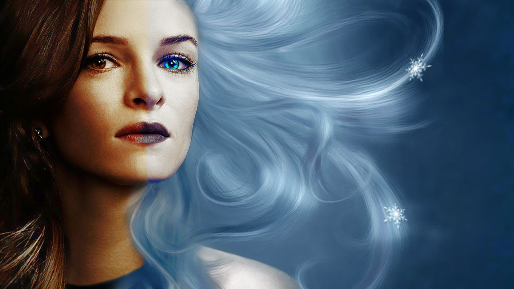 caitlin_snow_killer_frost_by_russianet-da83jcq