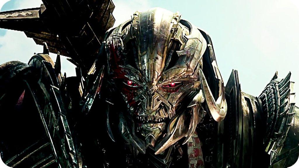 transformers-5-the-last-knight-t-2-1024x576