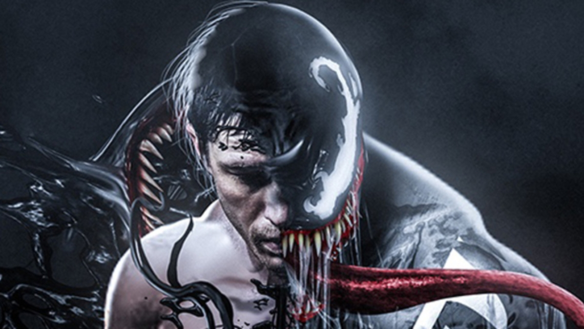 venom-tom-hardy-bosslogic-header-997799-1280x0