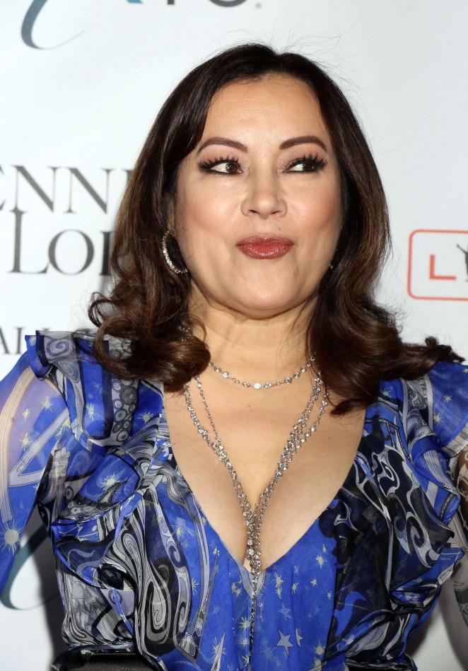 Jennifer-Tilly--Opening-night-of-Jennifer-Lopezs-All-I-Have--03-662x949