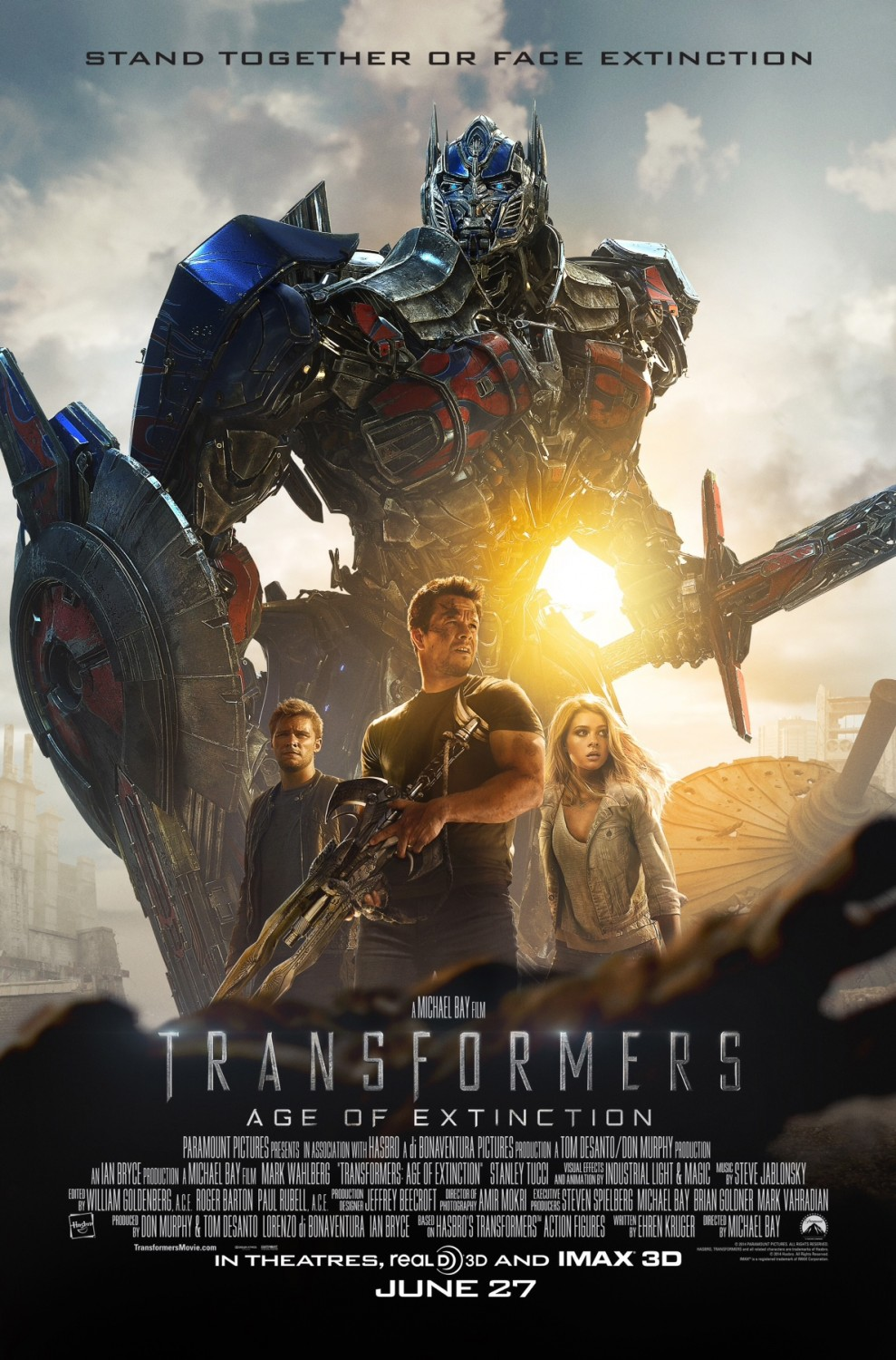 Transformers_Age_of_Extinction_Poster