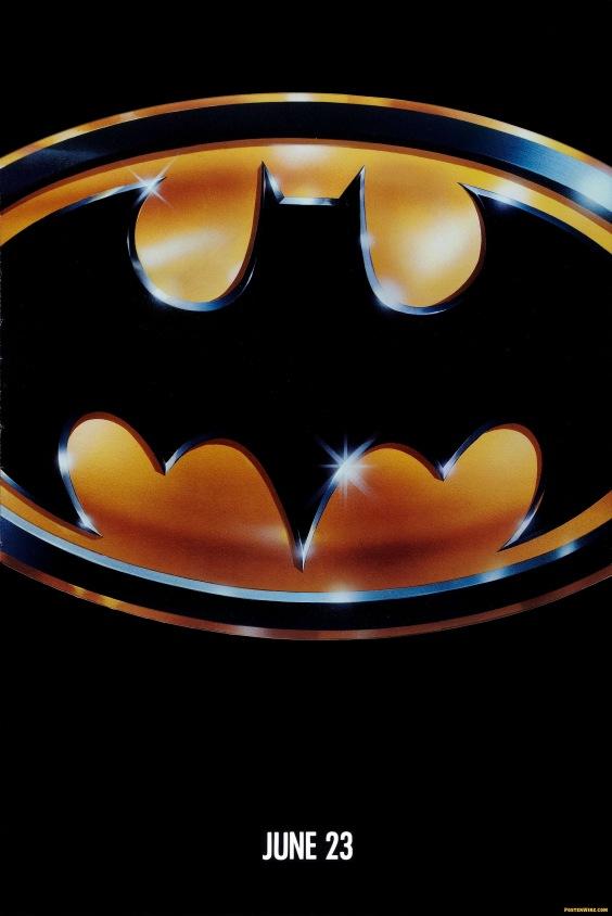 batman_teaser