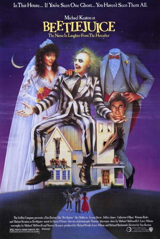 beetlejuice-movie-poster-1988-1020190958